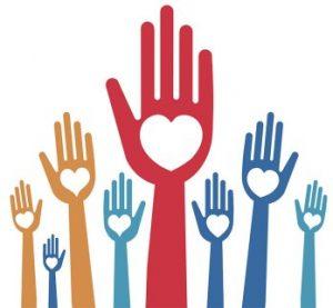 Univers-Volunteers