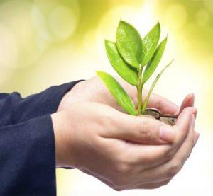 aman-mehndiratta Impact investments